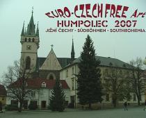 VSU-JČ, Josef Pepíno Balek