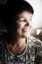 Jana Školaudyová